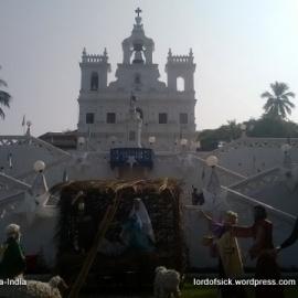Goa-crib (4)