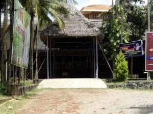 Sehion, Attappady, Kerala