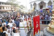 athirampuzha-feast-2017-flag-hoisting-5