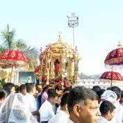athirampuzha-feast-2017-procession-200117-10