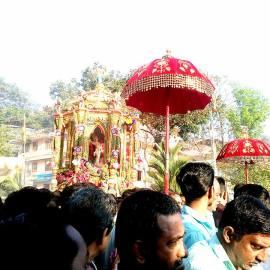 athirampuzha-feast-2017-procession-200117-6