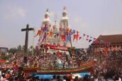kappalottam-2017-moonnu-noimbu-kuravilangad-church-109