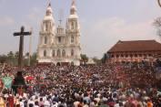 kappalottam-2017-moonnu-noimbu-kuravilangad-church-16
