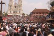 kappalottam-2017-moonnu-noimbu-kuravilangad-church-34