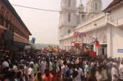 kappalottam-2017-moonnu-noimbu-kuravilangad-church-39