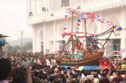 kappalottam-2017-moonnu-noimbu-kuravilangad-church-43