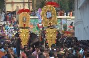 kappalottam-2017-moonnu-noimbu-kuravilangad-church-7