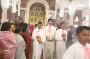 kappalottam-2017-moonnu-noimbu-kuravilangad-church-74