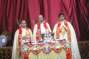 Kuravilangad Church - Ettu Nombu 2017 - Day 5 (26)