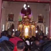 St. Sebasstian's Feasst Athirampuzha200118 (28)