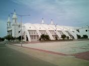 Velankanni Church 2018 (13)